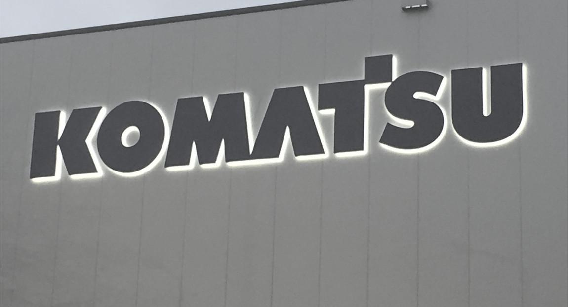 Komatsu.jpg