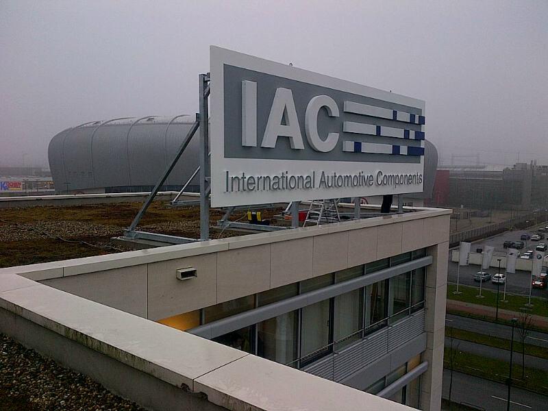 IAC 023.jpg