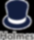 Holmesロゴ2透過済.png
