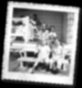 moorelandscamp1961_rvsd_angle.png