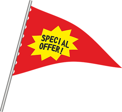 pennant-1689013_640.png
