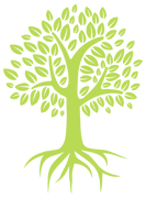 Green-Tree-Roots.png