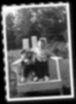 img020_white-frame.png