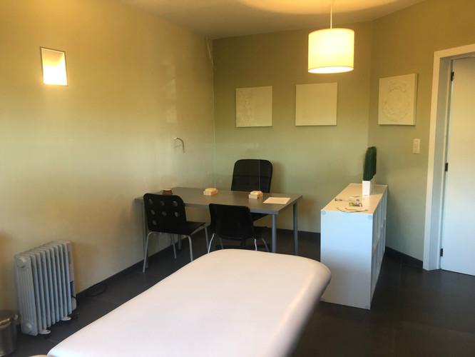 bureaux 2020 - 12 sur 24.jpg