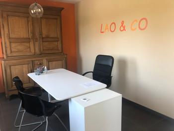 bureaux 2020 - 19 sur 24.jpg