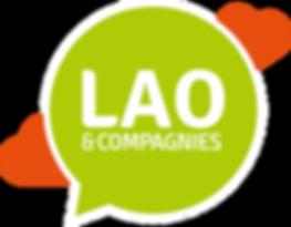 LAO Logo 2 (1).png