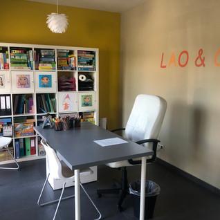 bureaux 2020 - 10 sur 24.jpg