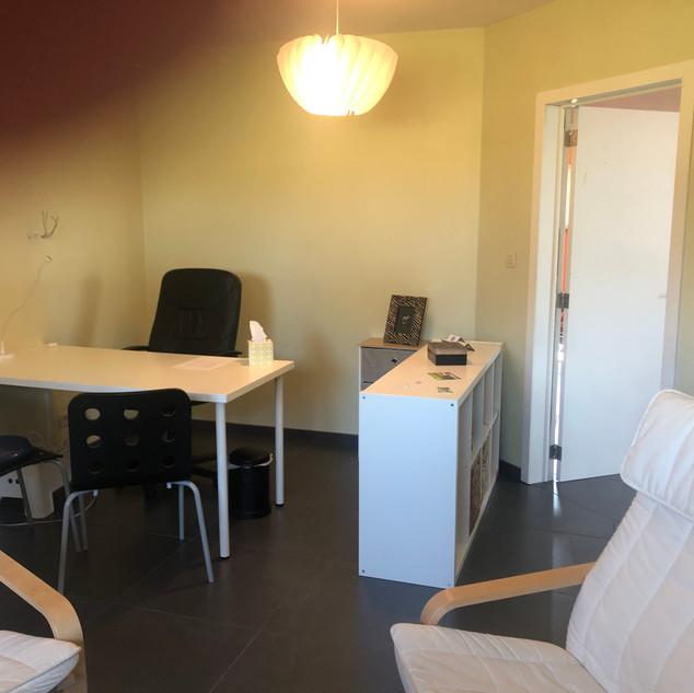 bureaux 2020 - 15 sur 24.jpg