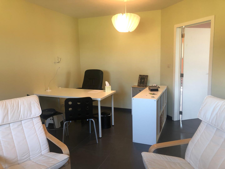 bureaux 2020 - 16 sur 24.jpg