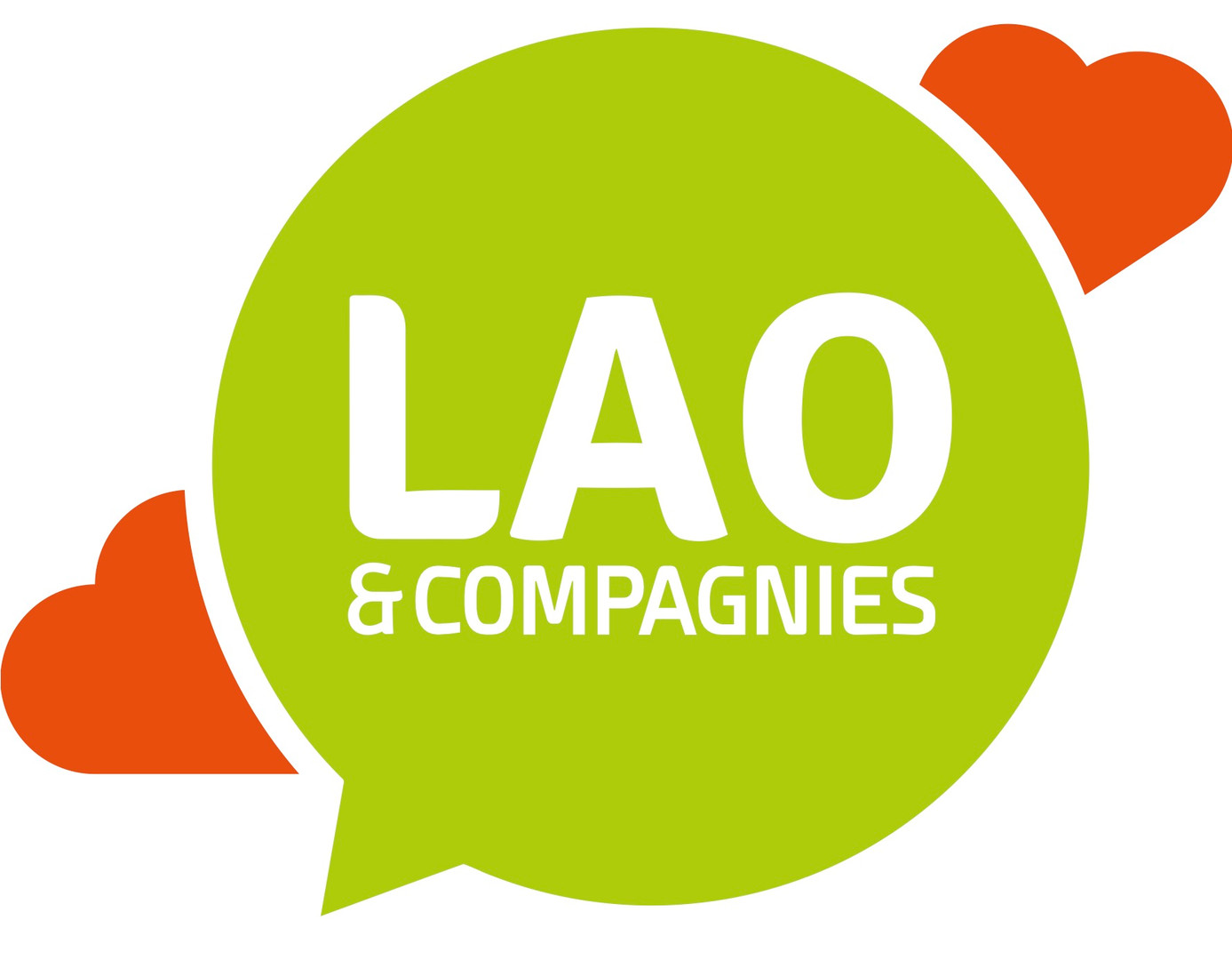 LAO Logo 2 (1).jpg