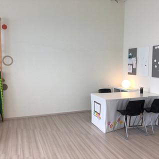 bureaux 2020 - 4 sur 4.jpg