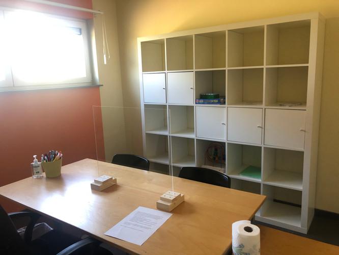 bureaux 2020 - 18 sur 24.jpg