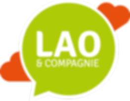 LAO_corrigé.png