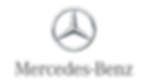 Mercedes Benz-Logo.png