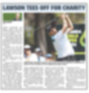 Courier Mail_020419.jpg