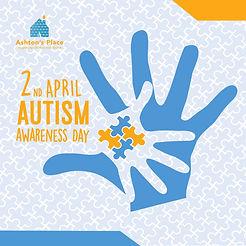TILE_Autistm Awareness Day 2021.jpg