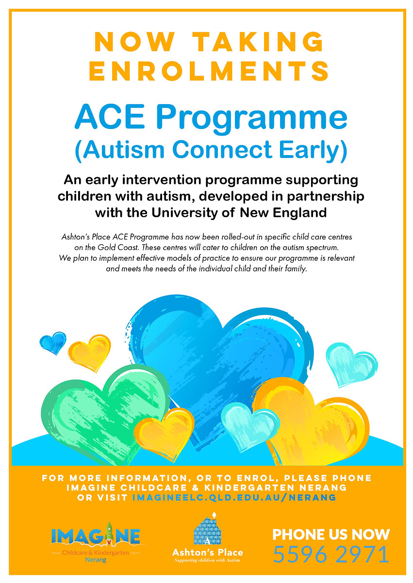 071919_AP-A3 Poster Ace Programme FINAL.