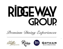 Ridgeway Group-Logo.jpg