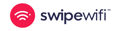 SW-Master-Logo.png