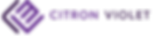 CITRON VIOLET general Horizontal.png