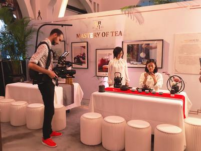 Citron Violet Video Productions