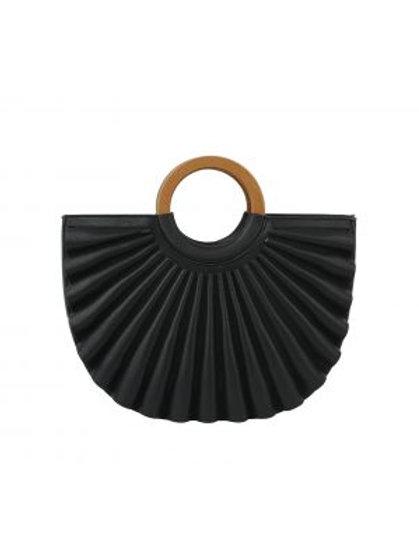 The Shell Bag