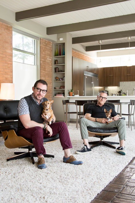 Designer: Steve Guthrie +Tom Combs