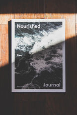 Nourished Journal