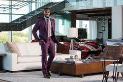 Houston Texans: Kareem Jackson