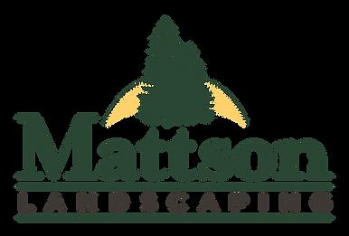 MattsonLandscaping_Logo_K2_Full.png