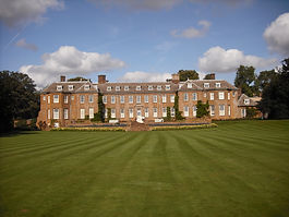 Picture of Upton House