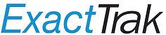 exacttrak text - logo.jpg
