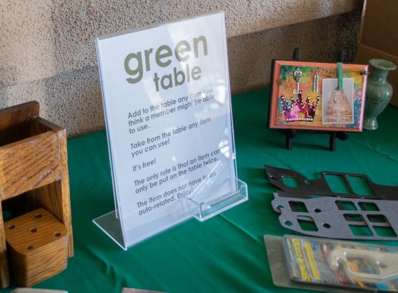 GreenTable2.jpg