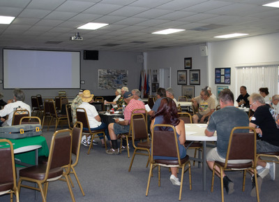 Sept Meeting-26.jpg