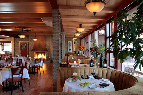 Paso Robles Inn Steakhouse 1.jpg
