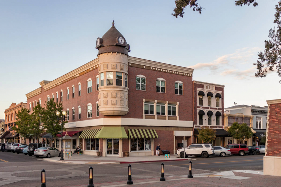 DOWNTOWN-PASO-ROBLES-1140x760.png