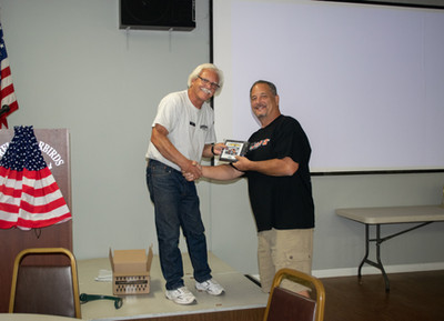Sept Meeting Bob Tanaka.jpg