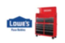 LowesToolBox.jpg