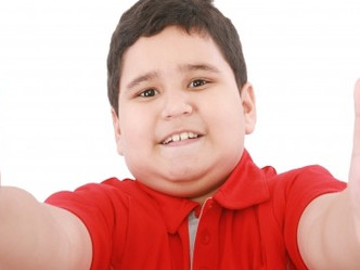 """A matter of perception: Are our kids """"just right"""" when it comes to weight?"""