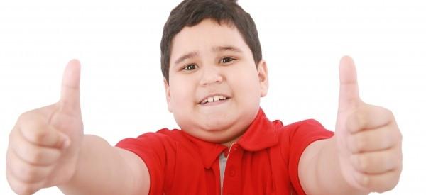 overweight kid.jpg