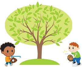 children, play, health, well, physical activity, Richmond, VA Pediatrician