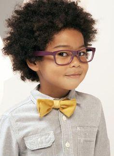 nerdy-boy.jpg