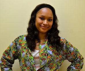 Caldwell Pediatrics Medical Assistant Richmond, VA