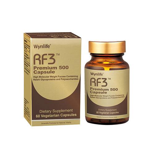RF3® Premium 500