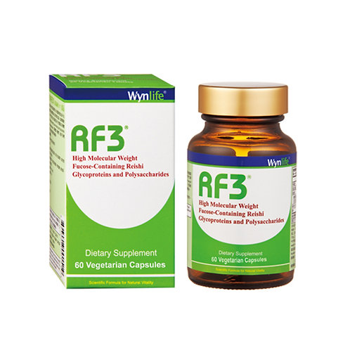 RF3® Immune Modulator