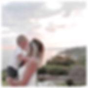 Mes_p'tis_bonheurs_à_la_carte.jpg