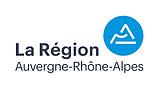 region-auvergne-rhone-alpes.png