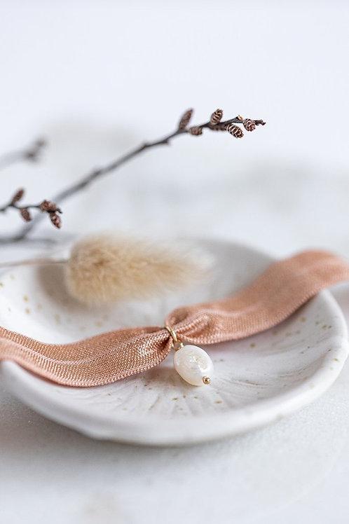 Bracelet réglable Antoinette