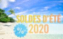 direct-bons-plans-soldes-ete-2020.jpg