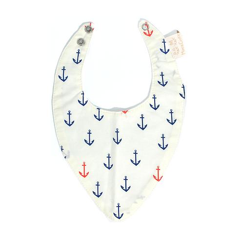 Bandana marin